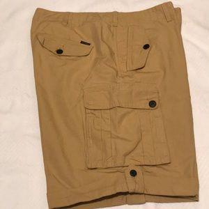 Sold❗️❗️Cargo shorts!